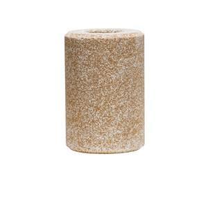 Motor Lav. Whirlpool Usa W10192987