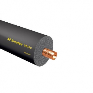Air Filter Frigidaire Eaf1cb / 241504902 / 9917 / 241504901