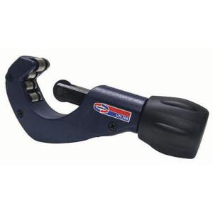 Filter Drier Core Dcr Danfoss 48-Dc