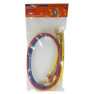Danfoss Scroll 10t 200-230v/3ph/60hz Sh120a3alc R410a 120.000btu 120H0011 / 120H0012 Solder 1-1/8 X 7/8 Competitor Part Number Cshd120j0a0m / Cshd125j0a0m / Zp120kce-Tf5
