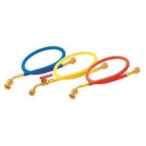 Oyon Evaporator Oea 4002 27 6d 220v/1ph/50-60hz Ul Sa44779 26402 Btu Cooling 19060 Btu Freezer Replaces: KLP426MAS2 (Medium Temp)