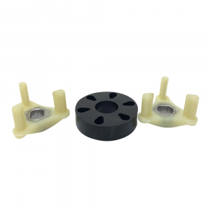 Silver Brazing Flux 4 Oz. Appli Parts Apt-Sb305