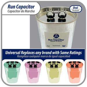 Thermostat Ranco K50-1110-000