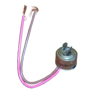 Electrical Board For Wtc-9