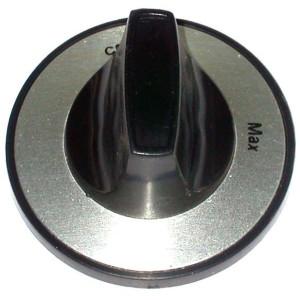 Thermostat Dryer L-250 Wh4x584ap Type Appli Parts Aptd-L250