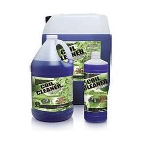 Heater Dryer Element G.E. We11x60 / We11x260
