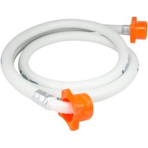 Oyon Condenser 1/4+HP Oca-84