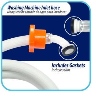 Belt Maytag Dryer 33002535
