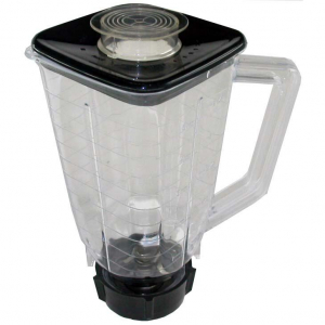 Danfoss Scroll Compressor SZ185-3CA 15t 220v/3ph/50-60hz R134a/404a/507a/407c Sz185-3