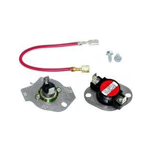 Cassette Cleaning Maintenance Bag Fits up to 60,000Btu Fit NuCalgon CleanGuard 4150-03