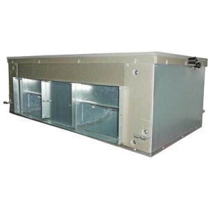 Teco Micro Drive 0.5hp L510-2p5-H3-N