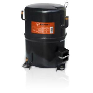 Defrost Timer Paragon 6hrs/21min A1401-00 120v/60hz, Fit: 4391974