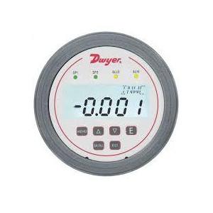 Danfoss Overload Relay Ti80 22.0-32.0A