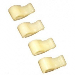 Polish For Solid Heaters Fsp 814030
