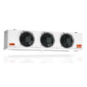 Motor Ge Inverter-Electronic Wh20X100