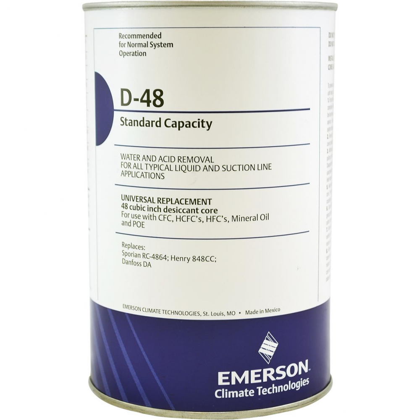 Motor Ge Inverter-Electronic Wh20X10055