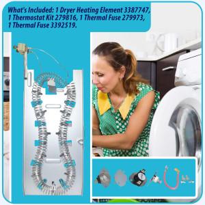 Refrigerator Lower Shelf Support 1126289