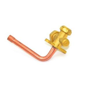 Washer Hub Ge Wh2x1199