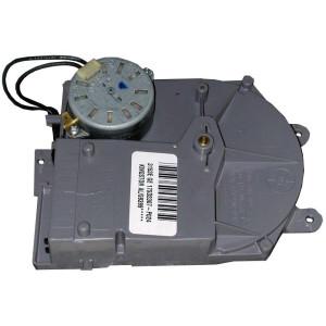Circulation Pump G.E. Wr57x10028