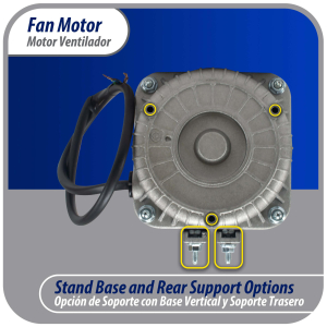 White Rodgers A/C Thermostat 1 Stage 24v Digital (Non Prog.)