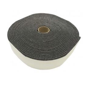GE WR55X10942 Refrigerator Main Control Board  Replaces Part Number Replaces Part Number WR55X10056 WR55X10024 WR55X10037 WR55X10083 WR55X10086 WR55X10045 WR55X10065 WR55X10079 WR55X10090 WR55X10097 WR55X10109 WR55X10110 WR55X10151 WR55X10160 WR55X10