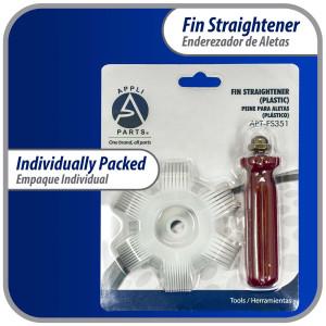 "Range Heater G.E. 8"" 240V.Su 116. W"