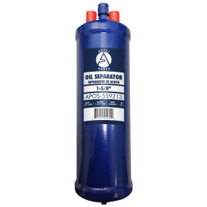 Frigidaire Thermostat 18 5304404821 / 5303321453 / 5304404260 / 5304403736 / 5304401169 / 5303323457