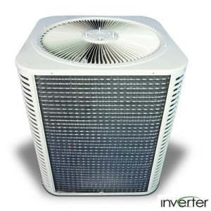 Gas Adapter Mabe 223c3377p003