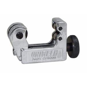 Solenoid Coil Danfoss Steam Valve 24v 10w 018f4517