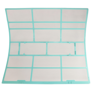 Diversitech PROTREAT-217 Economy Drain Pan Treatment 200 Tablets