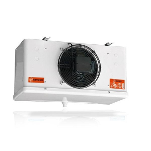 Danfoss Contactor Dp25 3 Poles 24v 25a