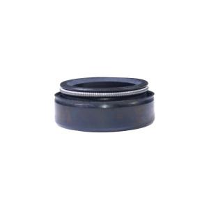 Bimetal Thermostat 2 Wire Open 70f Close 50f With Clip Ppli Parts Apbt-L70c Ref. Bim-70