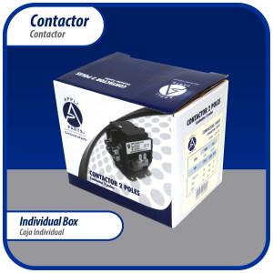 Invotech Scroll Compressor Yh175c2-100