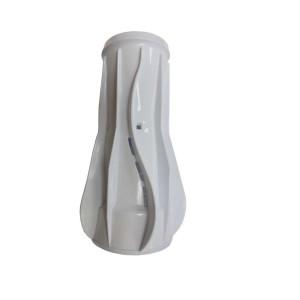 Heater Defrost Kit G.E. Wr49x392