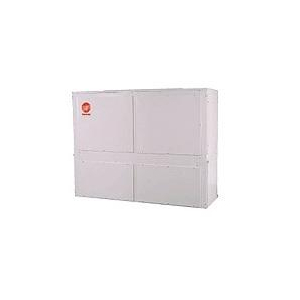 Dosivac Vacuum Pump 6cfm 1/2hp Dvr140