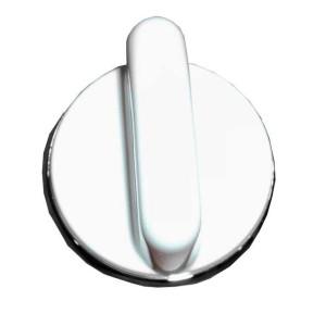 Teco Westinghouse Rolled Steel Odp Nema Premium Motor 7.5hp, 1200 Rpm, 254t, 230/460v Dtp7/56