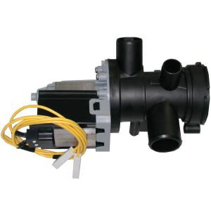 Pc Board For Ecox Mrbt-100cwd