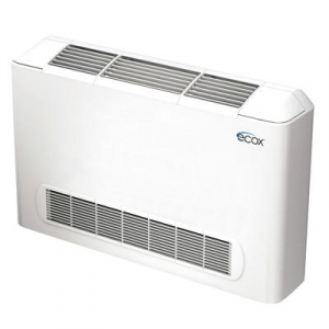 Mars Aluminum Condenser Fan Blades 24 in. CCW, 24 in. max rpm 1140, 3 blades. Lau 2426-3CCW Airmars 40058