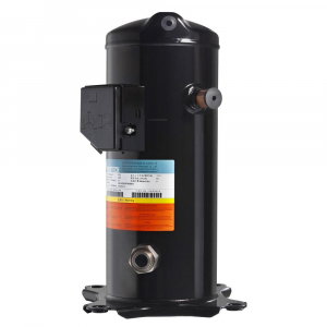 Appli Parts Transformer 120/208/240/480V to 24V 75VA Multi-Mounted with Circuit Breaker APTR-754M
