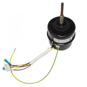 Manifold Hose Set Apmg-H36840