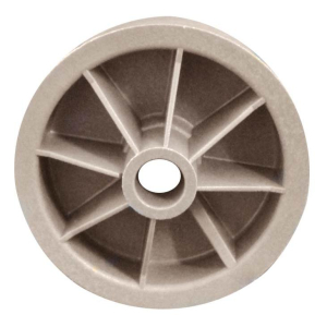 Quassia Natural Anti-Flea Pet Shampoo with Conditioner for Dogs and Cats Available in 3 Fragrance Options Coconut, Sweet Argan or Chamomile in a 16.9fl oz Bottle (Sweet Argan 3 Pack)