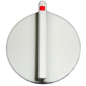 Solenoid Coil Danfoss 220-230v/50-60hz 10w 018f7363