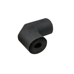 Switching Relay Apsr-341