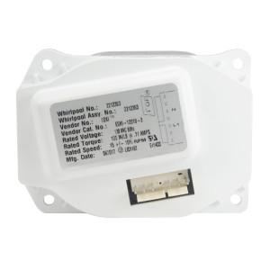 Filter Par Range Hood Whirlpool (Set Of 3) 883151 / Wp883151