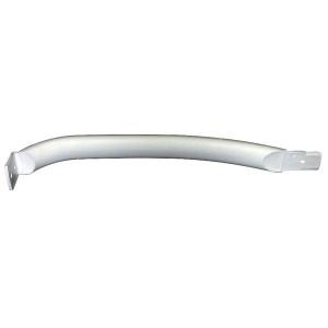 Teco Westinghouse Rolled Steel Jp/Jm Epact Odp Motor 7.5hp, 1800 Rpm, 213jp, 230/460v Djp7/54