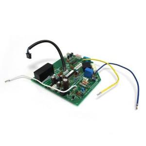 Polyol Ester Oil 32 Gallon Bva