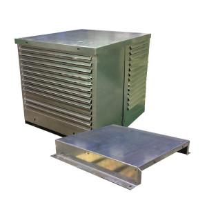 Compressor 9.000btu 115v/60hz/1ph R2