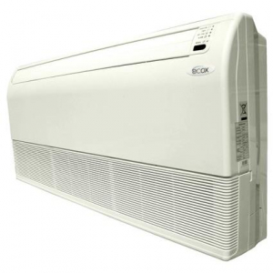 Thermostat A/C Ranco A30-1952-58
