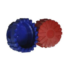 Danfoss Thermostat 1 Door Refrigerators 077b7100 -18 To +3 Fit: K50P-1125-001