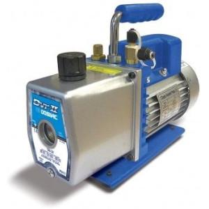 """Motor Refrigerator Samsung Da3100146e / Da31-00020e / Dc31-00146e / Ps4138293 / Ap4136543 / Drep5020lb 1/8"""" Diameter Shaft, Dc 12 Volts"""